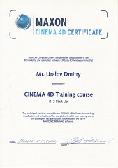 Cinema4D Training Course.jpg