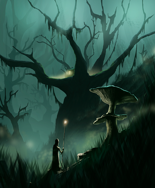 green dark forest1.png