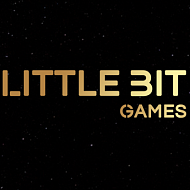 Little Bit Games