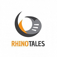 Rhinotales