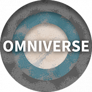 Omniverse Games