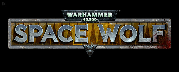 artwork.warhammer-40-000-space-wolf.1500x604.2013-08-16.12.jpg