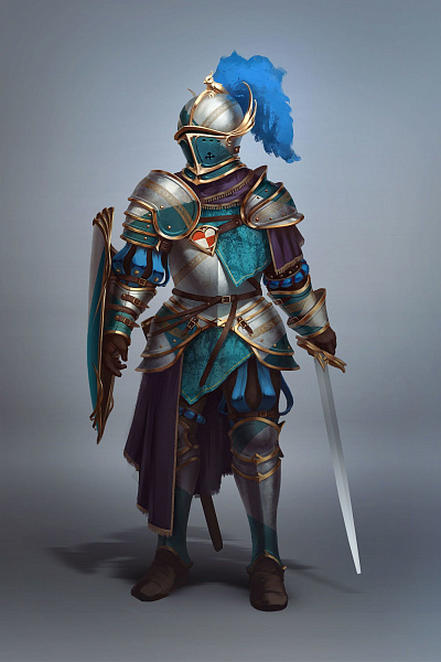 4 turquoise knight.jpg